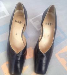 Hogl ženske cipele/sandale broj 39