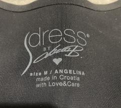S-dress by Lana B.haljina