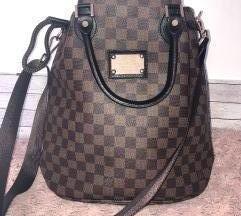 LIKE Louis Vuitton