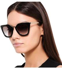 Prada naočale - sniženje