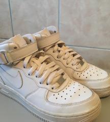 Nike air force tenisice