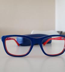 Dioptrijske dječje naočale Ray Ban