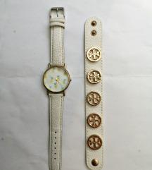 sat i narukvica