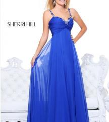 Sherri Hill haljina