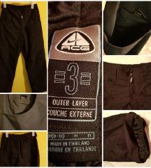 Nike ACG ski hlače M