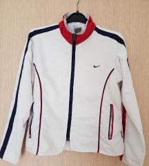 Nike orginal ženska sportska jakna, trenirka