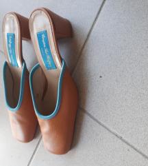 ženske cipele / natikače