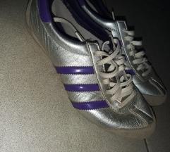 Adidas tenesice 37-38