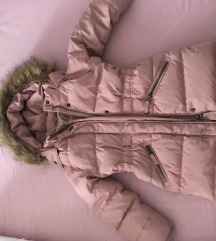Djecija C&A jaknica