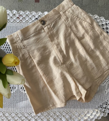 Kratke hlačice (uklj.pt)