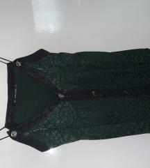 Zara Majica top