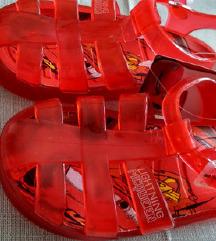 ljeto sandale ug 14 cm!!!