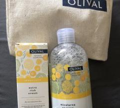 Olival| Set za njegu lica🎁