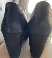 Khrio cipele 40