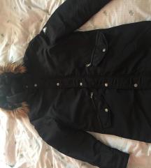 Sniženaa Orginal Guess jakna