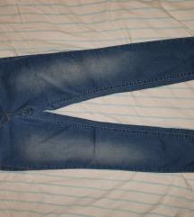 Benetton jeans jeggings