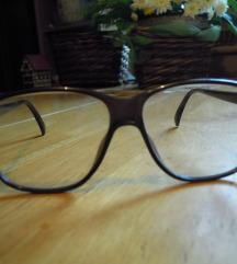 VINTAGE naočale 3+1 gratis