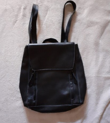 Ruksak/torba