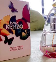 Kenzo madly original