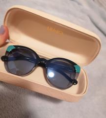 Liu; Jo naočale