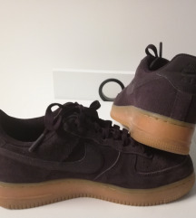 Nike Air Force 1 tenisice