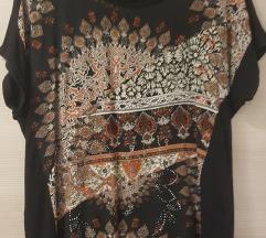 Desiqual košulja/ majica