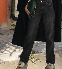 Zara traperice