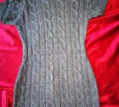 Nova tunika od merino vune..S/M