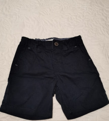 H&M kratke hlače za dječake