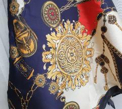marama Zara, nova, uklj.slanje Tiskom