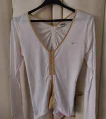 Majica Nike dry fit xs/s/m