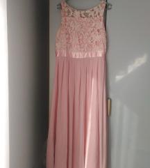 Iefiel haljina NOVO