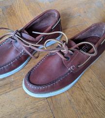 Brodarice - sailing shoes