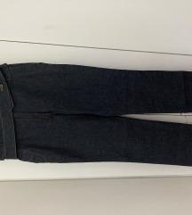 Yves Saint Laurent hlače