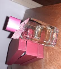 Zara zimski parfem
