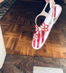 Marc Jacobs sandale  Akcija