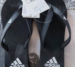 Adidas japanke