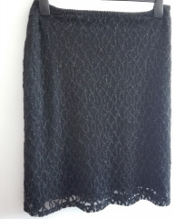 Orsay svečana suknja