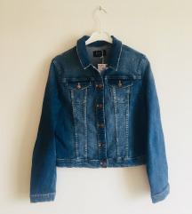 🔻180kn🔻 NOVA Mohito traper jakna (uklj. PT)