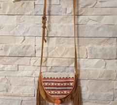 Zara torbica za djevojčice