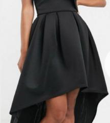 Elegantna Asos svečana haljina