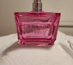 Versace Bright crystal EDP 90 ml