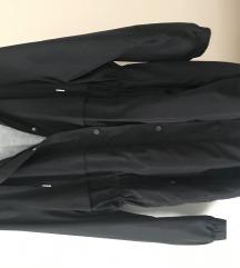 H&M jakna/ parka lagana sa postarinom 200kn