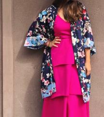 Jolie Petit kimono