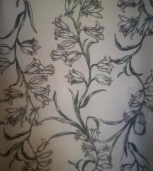 🎁Primark cvjetna košulja