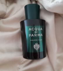 Acqua di Parma Colonia Club dekant 10ml Niche