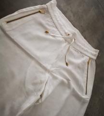 Ljetne hlače 🤍