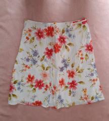 2 suknje
