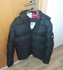 Nova jakna Tommy Hilfiger