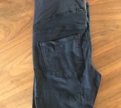 H&M Mama trudničke hlače
